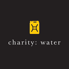 charitywaterlogo