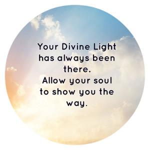 Divine-Light